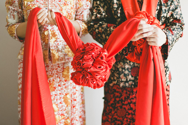 Australia-Malaysia-Oriental-Wedding-Life-Photographer-Inlight-Photos-JB0002