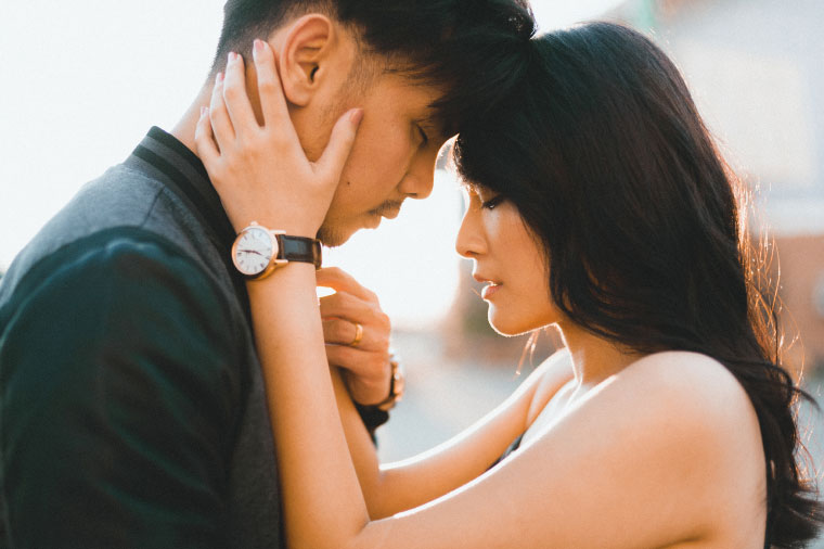Australia-Malaysia-Pre-Wedding-Engagement-Wedding-Engagement-Photographer-Inlight-Photos-KS0001