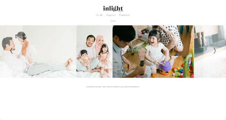 New-Look-Inlight-Photos