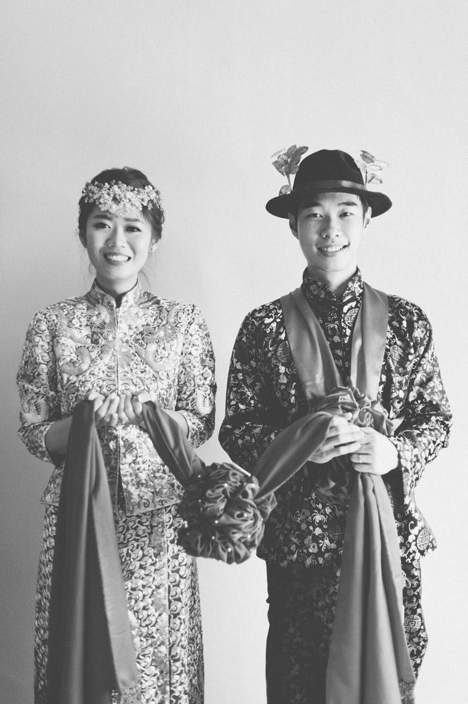 Australia-Malaysia-Oriental-Wedding-Life-Photographer-Inlight-Photos-JB0008a