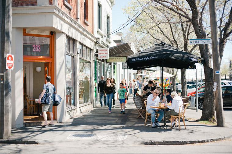 Melbourne_Spring Day_Inlight Photos_Joshua001