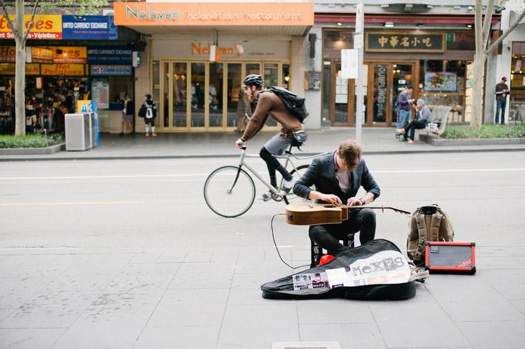 Melbourne_Spring Day_Inlight Photos_Joshua009