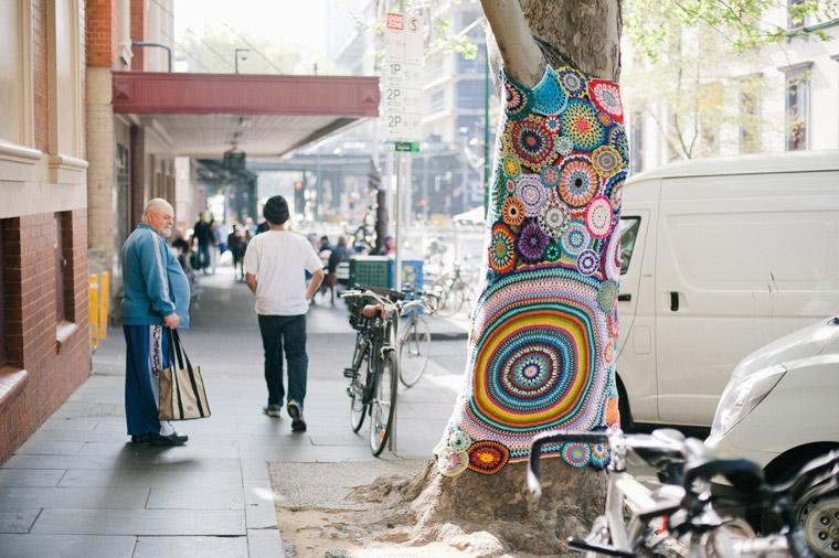 Melbourne_Spring Day_Inlight Photos_Joshua022