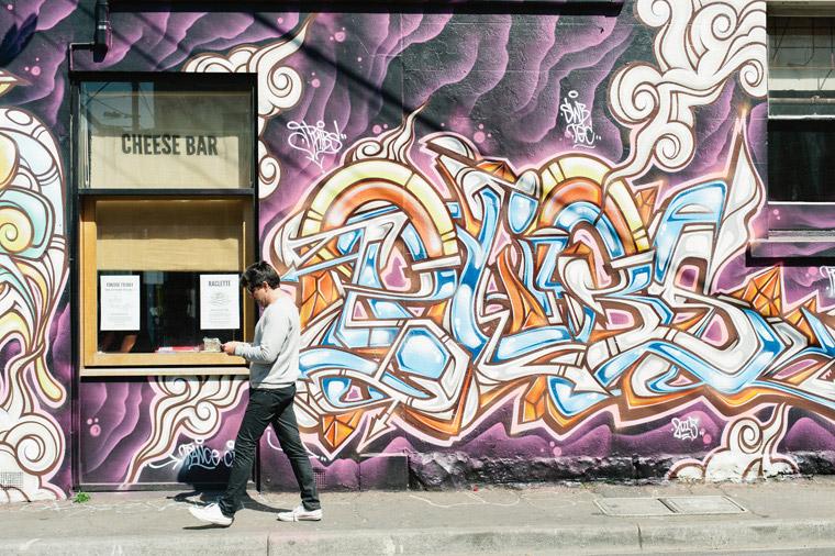 Melbourne_Spring Day_Inlight Photos_Joshua023