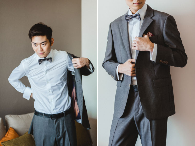 the-wedding-notebook-magazine-styled-shoot-japanese-four-points-inlight-photos0007