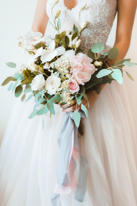 the-wedding-notebook-magazine-styled-shoot-japanese-four-points-inlight-photos0015