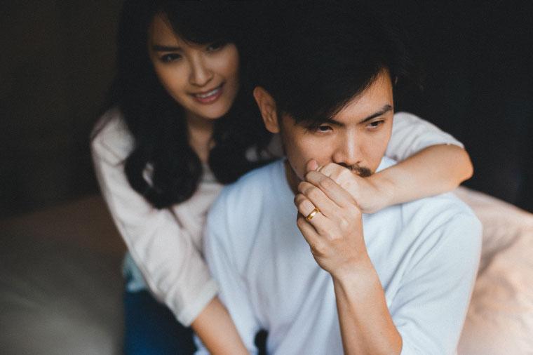 Australia-Malaysia-Pre-Wedding-Engagement-Wedding-Engagement-Photographer-Inlight-Photos-KS0026