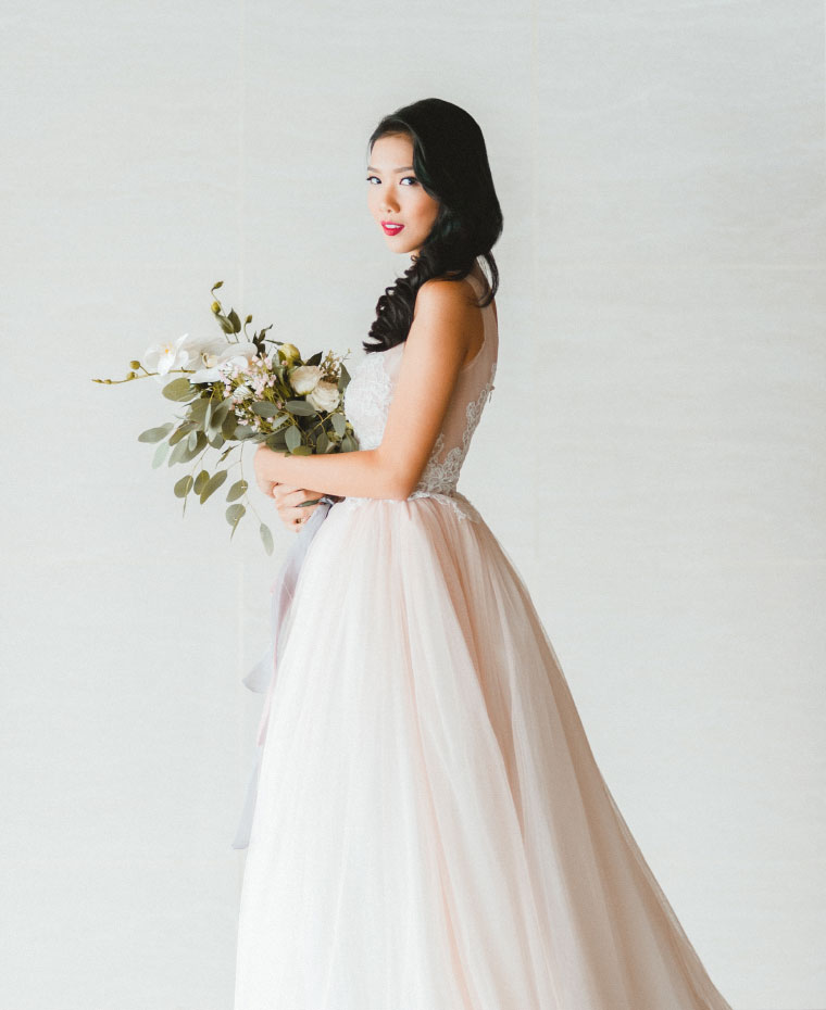 wedding-styled-shoot-inlight-photos-joshua-the-wedding-notebook-four-points-by-sheraton0003