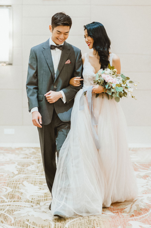 wedding-styled-shoot-inlight-photos-joshua-the-wedding-notebook-malaysia-wedding-photographer14