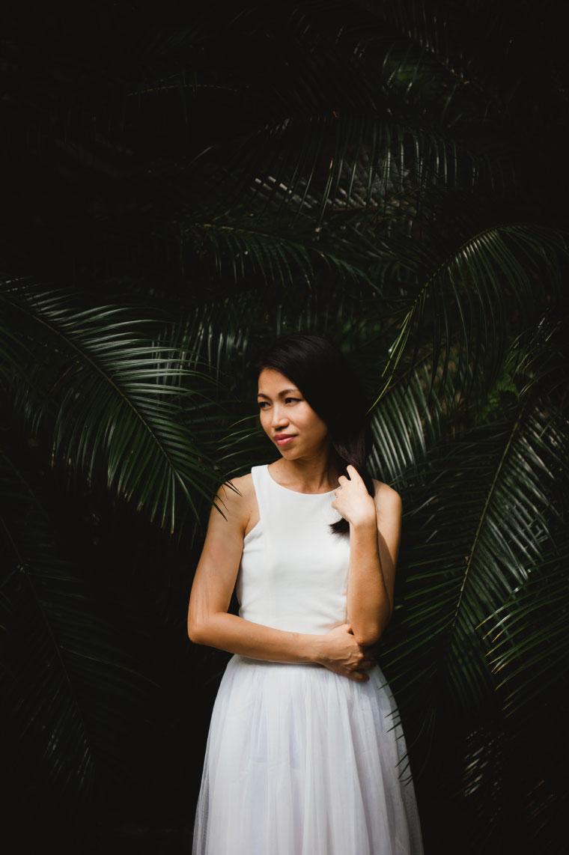 Australia-Malaysia-Pre-Wedding-Engagement-Wedding-Engagement-Anniversary-Photographer-Inlight-Photos-KC0008