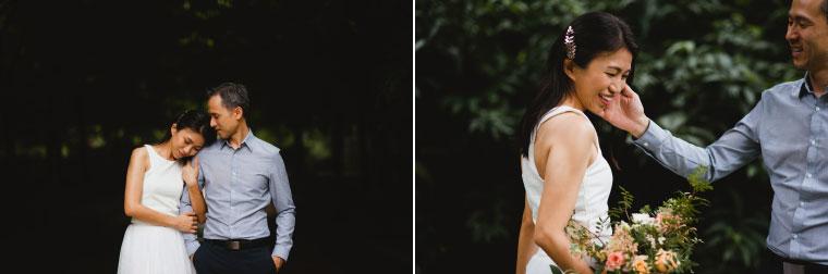 Australia-Malaysia-Pre-Wedding-Engagement-Wedding-Engagement-Anniversary-Photographer-Inlight-Photos-KC0014