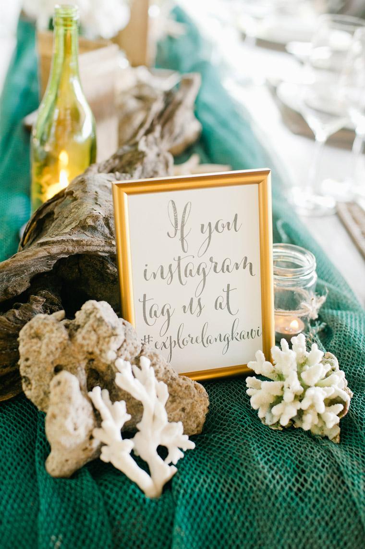 The-Wedding-Notebook_Langkawi_The-Andaman_Westin_-Inlight-Photos_0008