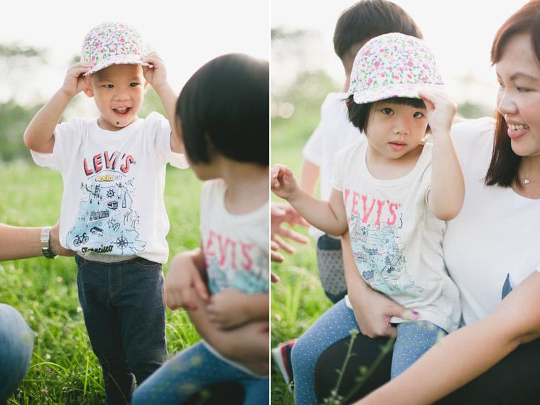 Malaysia-Family-Lifestyle-Photographer-Inlight-Photos-Joshua-CF00012
