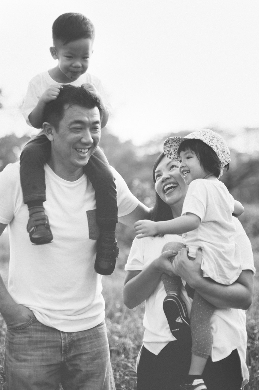 Malaysia-Family-Lifestyle-Photographer-Inlight-Photos-Joshua-CF00013