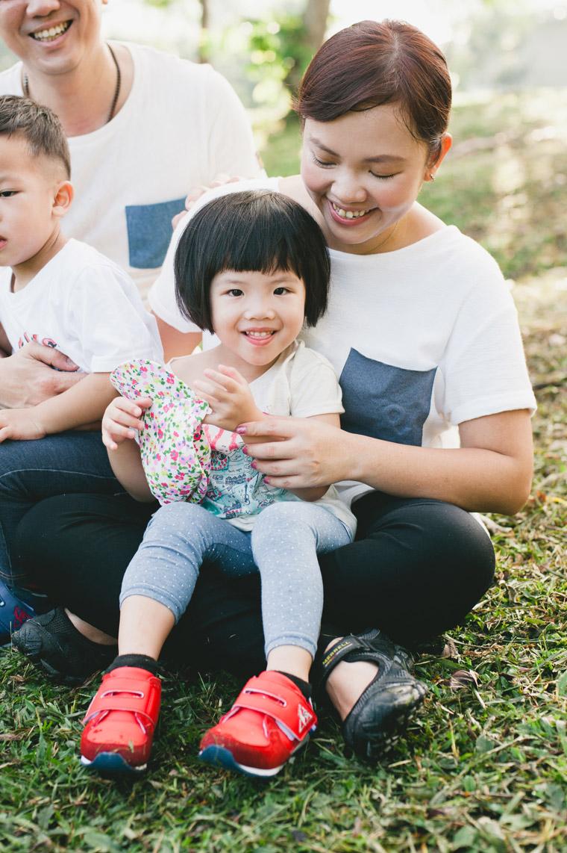 Malaysia-Family-Lifestyle-Photographer-Inlight-Photos-Joshua-CF0007