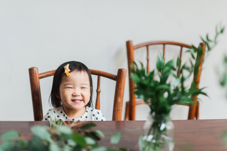 Malaysia-Family-Lifestyle-Photographer-Inlight-Photos-Joshua-CF00019