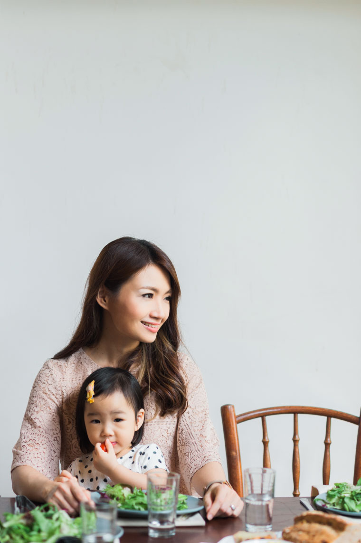 Malaysia-Family-Lifestyle-Photographer-Inlight-Photos-Joshua-CF00024