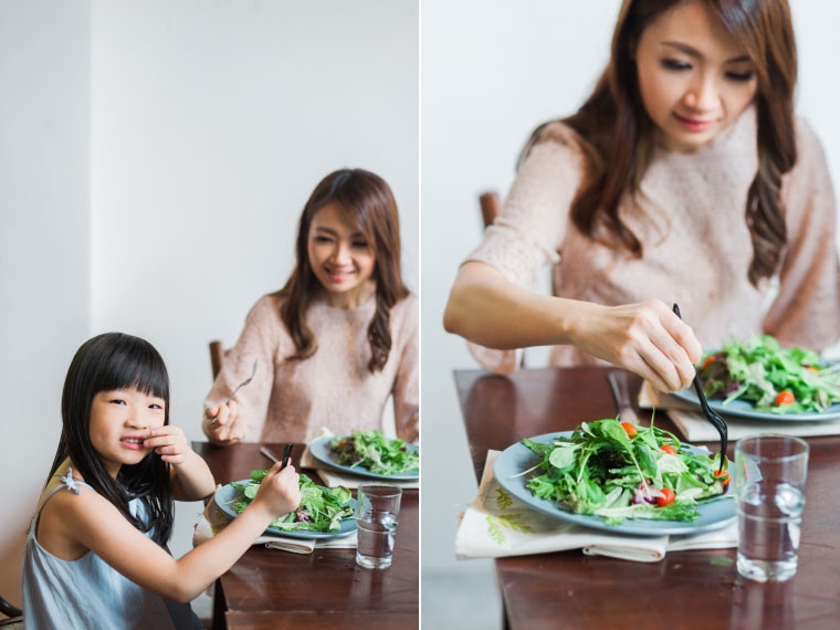 Malaysia-Family-Lifestyle-Photographer-Inlight-Photos-Joshua-CF00031