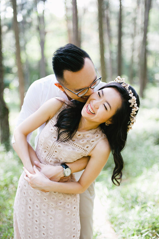 Australia_Singapore_Malaysia_Pre-Wedding_Engagement-Photographer_Inlight-Photos_Joshua_TJ0022a