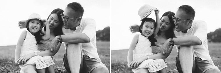 Malaysia-Australia-Singapore-Family-Lifestyle-Photographer-Inlight-Photos-Joshua-BF0006