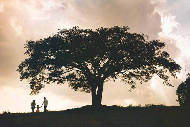 Malaysia-Australia-Singapore-Family-Lifestyle-Photographer-Inlight-Photos-Joshua-BF0010