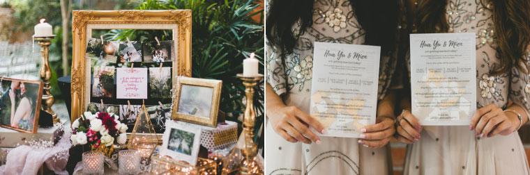 Top-Malaysia-Singapore-Asia-Wedding-Photographer-Inlight-Photos-Joshua-HM003