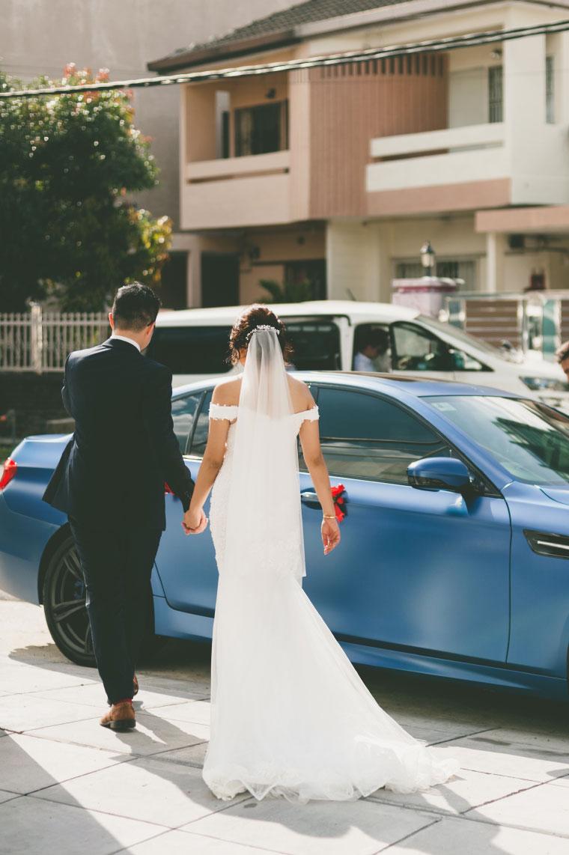 Top-Malaysia-Singapore-Asia-Wedding-Photographer-Inlight-Photos-Joshua-HM005