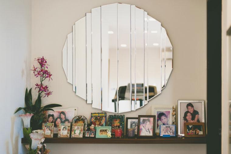 Top-Malaysia-Singapore-Asia-Wedding-Photographer-Inlight-Photos-Joshua-HM009