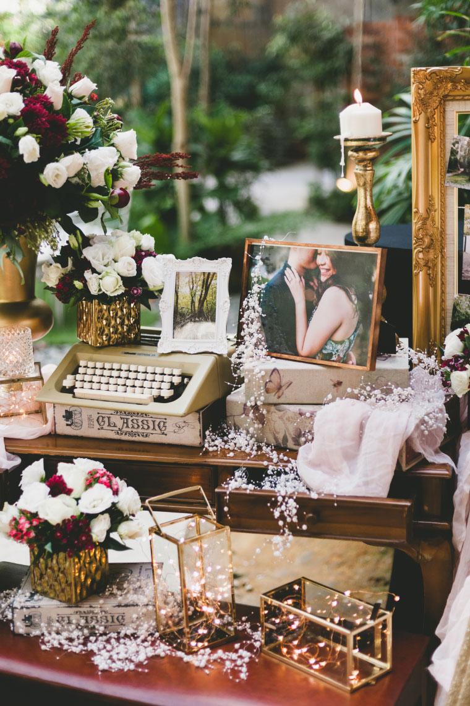 Top-Malaysia-Singapore-Asia-Wedding-Photographer-Inlight-Photos-Joshua-HM010