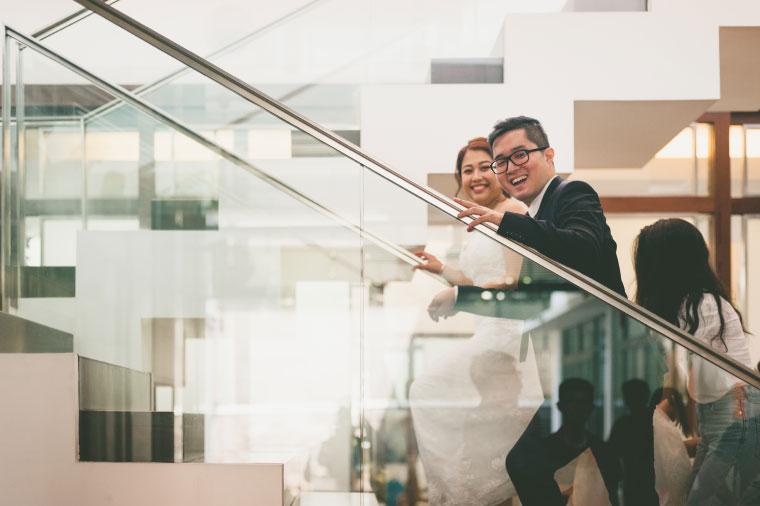 Top-Malaysia-Singapore-Asia-Wedding-Photographer-Inlight-Photos-Joshua-HM011