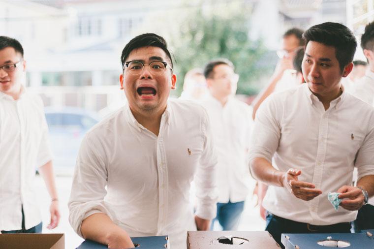 Top-Malaysia-Singapore-Asia-Wedding-Photographer-Inlight-Photos-Joshua-HM014