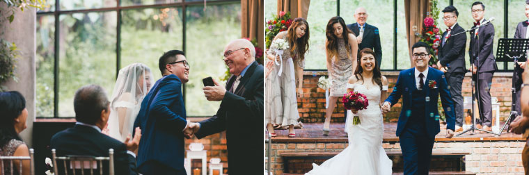 Top-Malaysia-Singapore-Asia-Wedding-Photographer-Inlight-Photos-Joshua-HM018