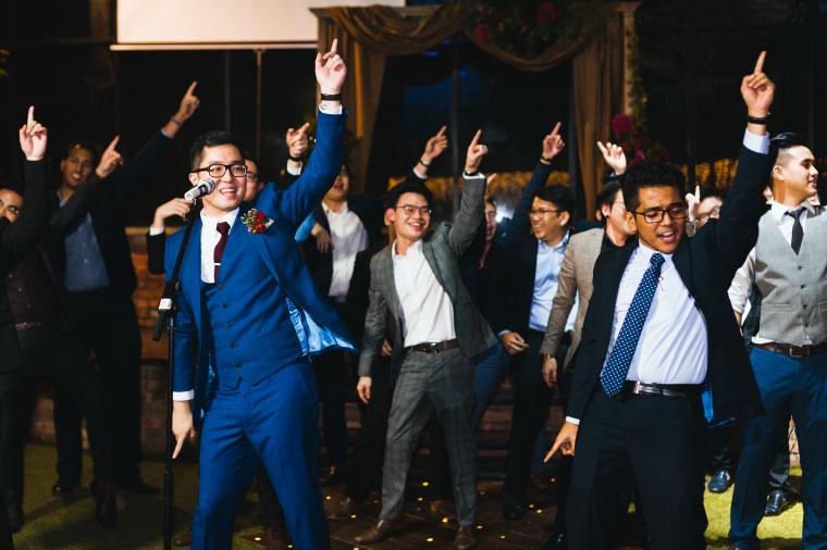 Top-Malaysia-Singapore-Asia-Wedding-Photographer-Inlight-Photos-Joshua-HM019c