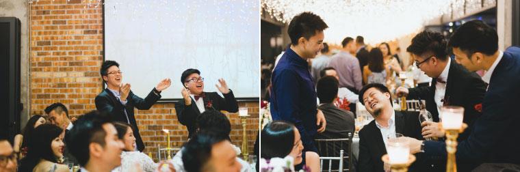 Top-Malaysia-Singapore-Asia-Wedding-Photographer-Inlight-Photos-Joshua-HM025b