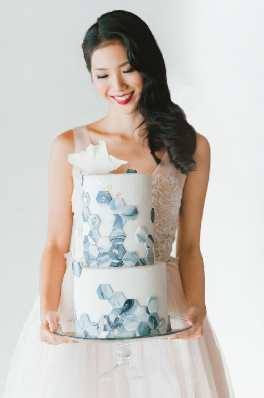 the-wedding-notebook-magazine-styled-shoot-japanese-four-points-inlight-photos0004