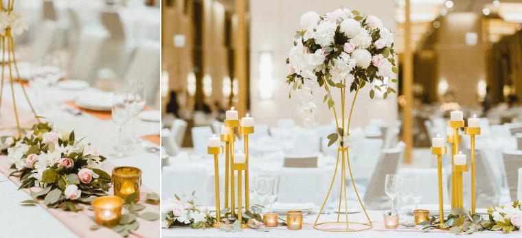 the-wedding-notebook-magazine-styled-shoot-japanese-four-points-inlight-photos0013