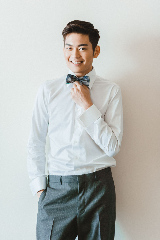 the-wedding-notebook-magazine-styled-shoot-japanese-four-points-inlight-photos0017