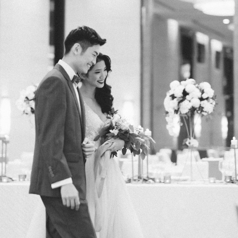 the-wedding-notebook-magazine-styled-shoot-japanese-four-points-inlight-photos0019