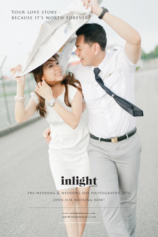 Inligh-Photos-Pre-Wedding-Wedding-Day-Photography-2016_Ad