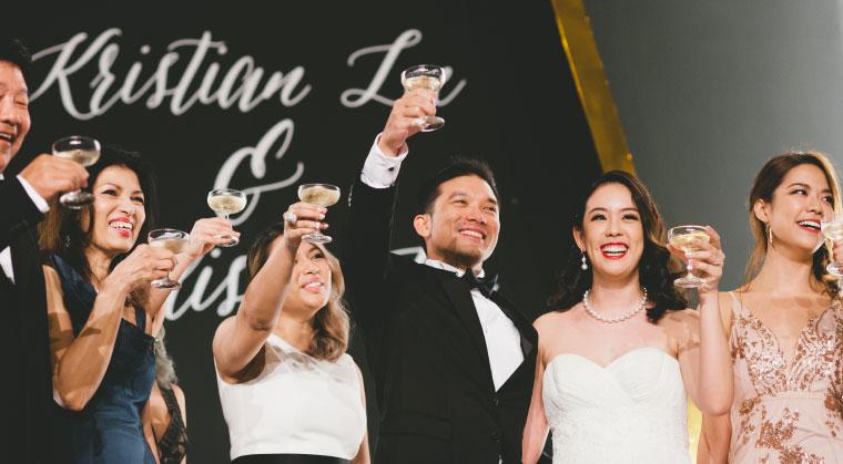 Asia-Malaysia-Singapore-Wedding-Photographer-Inlight-Photos-KM0003