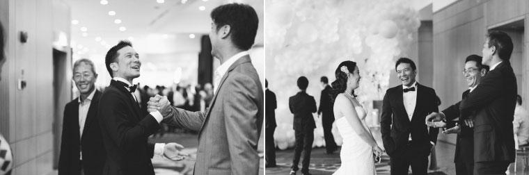 Asia-Malaysia-Singapore-Wedding-Photographer-Inlight-Photos-KM0005