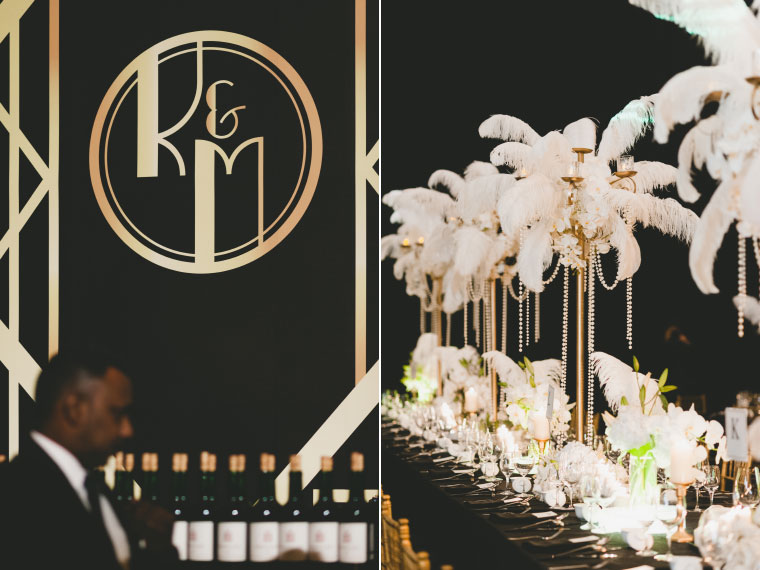 Asia-Malaysia-Singapore-Wedding-Photographer-Inlight-Photos-KM0006