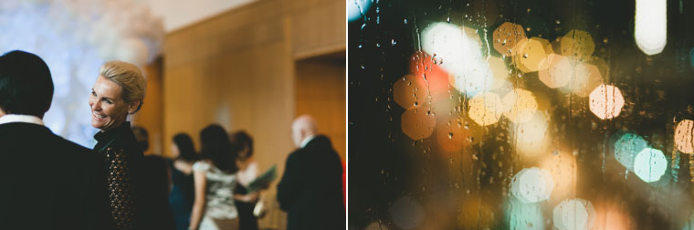 Asia-Malaysia-Singapore-Wedding-Photographer-Inlight-Photos-KM0006a