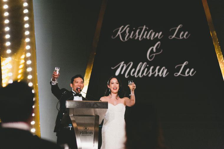 Asia-Malaysia-Singapore-Wedding-Photographer-Inlight-Photos-KM0009a