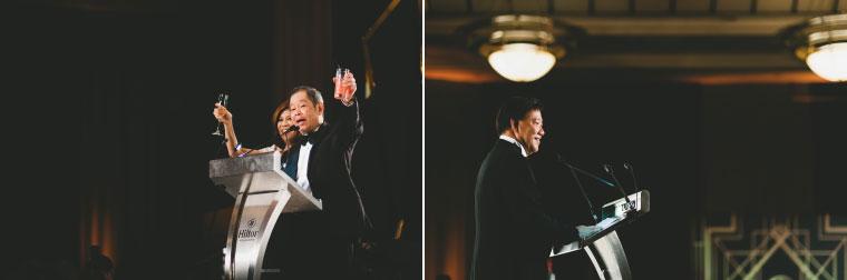 Asia-Malaysia-Singapore-Wedding-Photographer-Inlight-Photos-KM0018