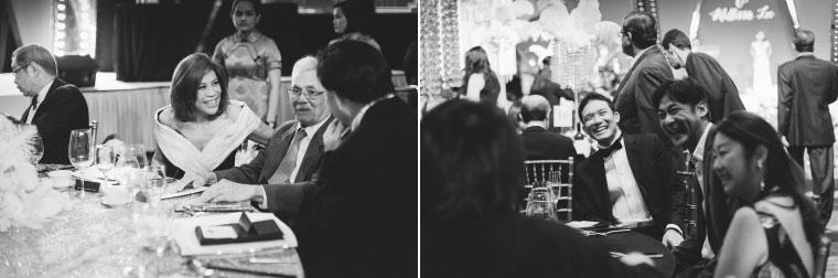 Asia-Malaysia-Singapore-Wedding-Photographer-Inlight-Photos-KM0020a