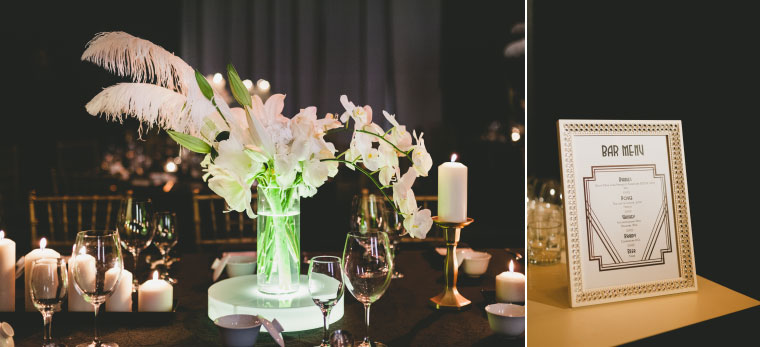 Asia-Malaysia-Singapore-Wedding-Photographer-Inlight-Photos-KM0023