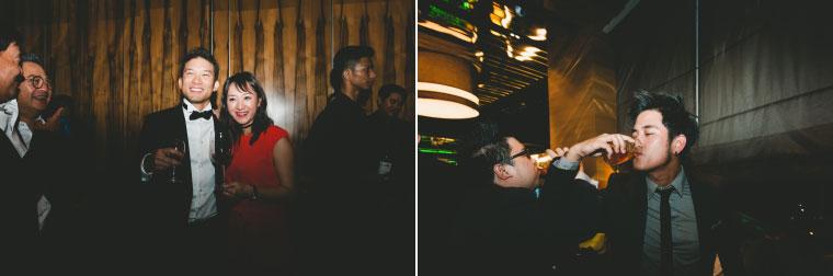 Asia-Malaysia-Singapore-Wedding-Photographer-Inlight-Photos-KM0026