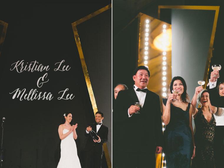 Asia-Malaysia-Singapore-Wedding-Photographer-Inlight-Photos-KM0029