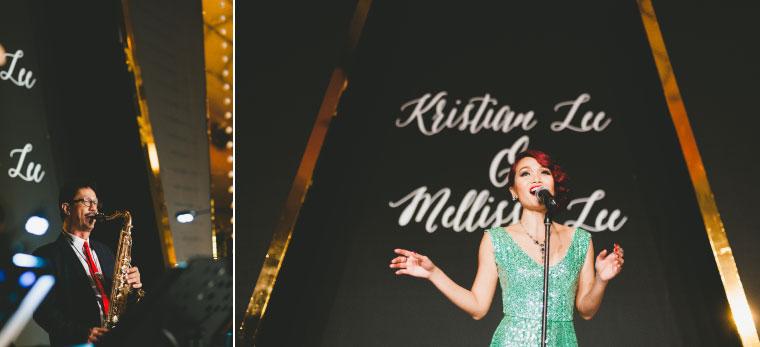 Asia-Malaysia-Singapore-Wedding-Photographer-Inlight-Photos-KM0031
